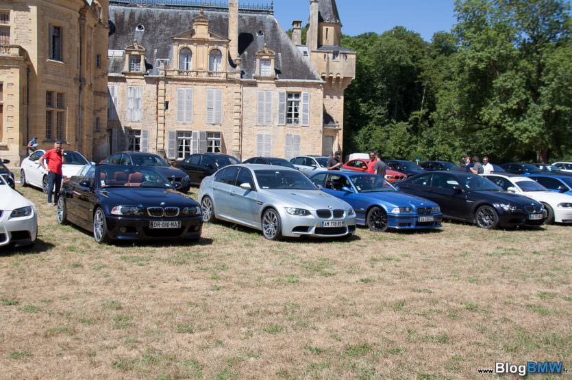 M-Festival-Magny-cours-2015-Club-M-7
