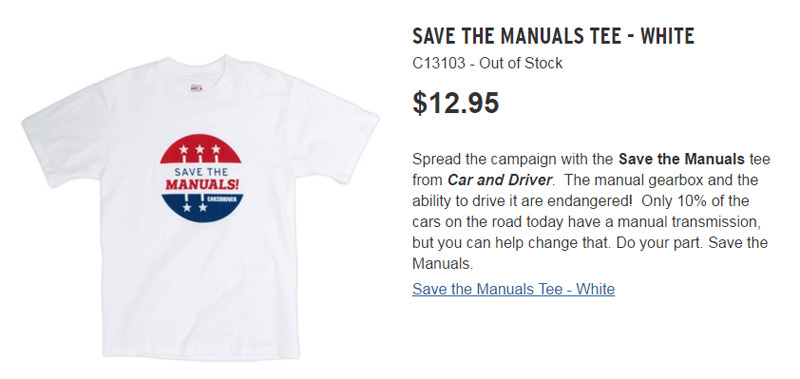 Save-Manuals-Shirt