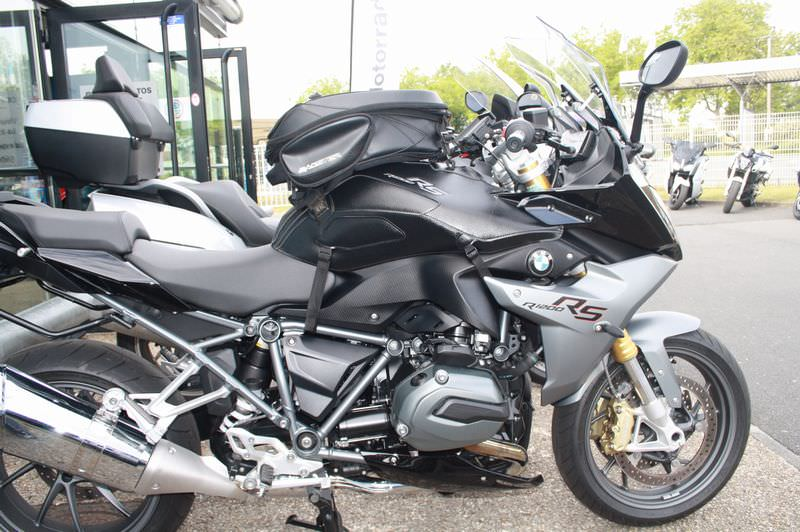 r1200-rs-bagster