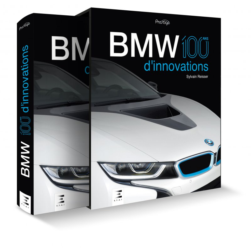 bmw-100-ans-innovations