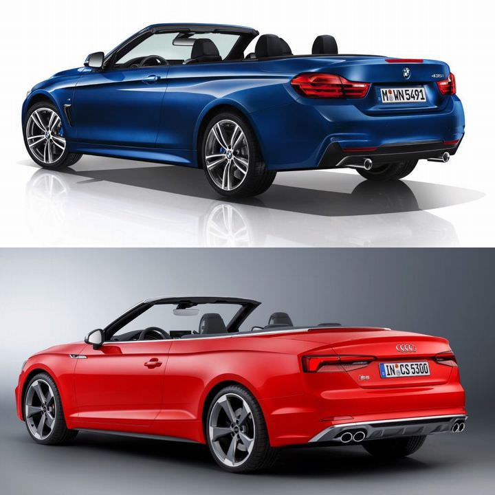 bmw-serie-4-audi-s5-cabriolet-2